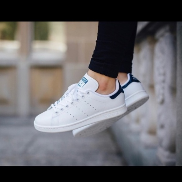 Adidas Women's Originals Stan Smith Shoes